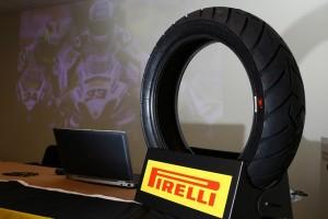 Test Pirelli SCORPION trail II (2)