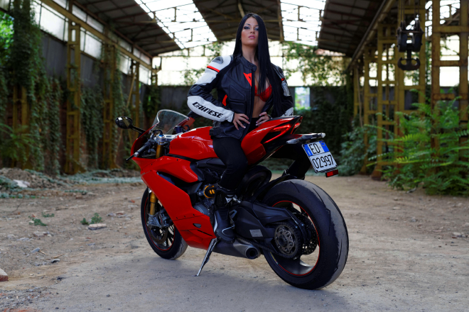 Ducati_Panigale_Andreea_Rusz_5
