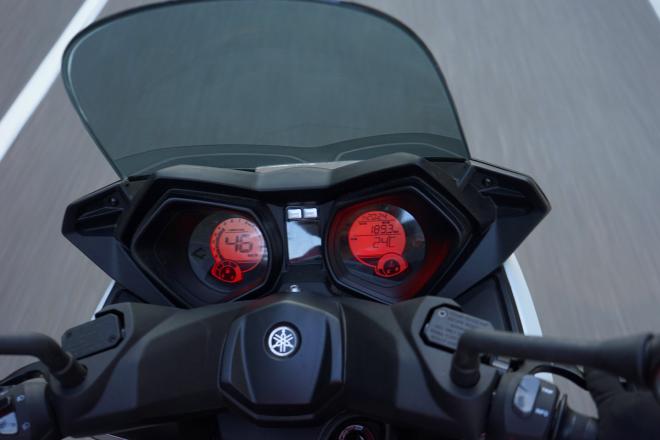 Yamaha_X-Max250_pss2015_motore