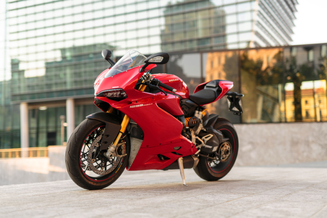 Ducati_1299_Panigale_S_Pss_2015_2