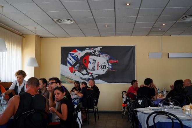 Riding_school_ristorante