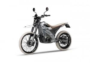 Yamaha PED2