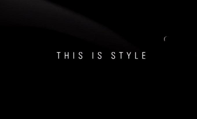 """Ducati """"This is Style"""": il racconto di Borgo Panigale si avvia alla conclusione [VIDEO]"""