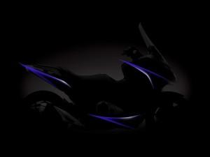 Nuovo Honda Integra 750 MY2016, il maxi scooter con DCT a 6 marce approda ad EICMA 2015