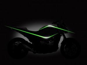 Nuova Honda NC750S DCT MY2016: la sorella naked della NC750X sarà in mostra ad EICMA 2015