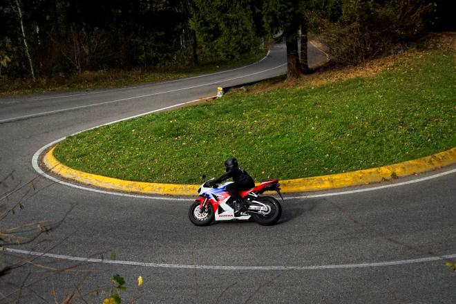 Honda_CBR600RR_pss15_chiusura