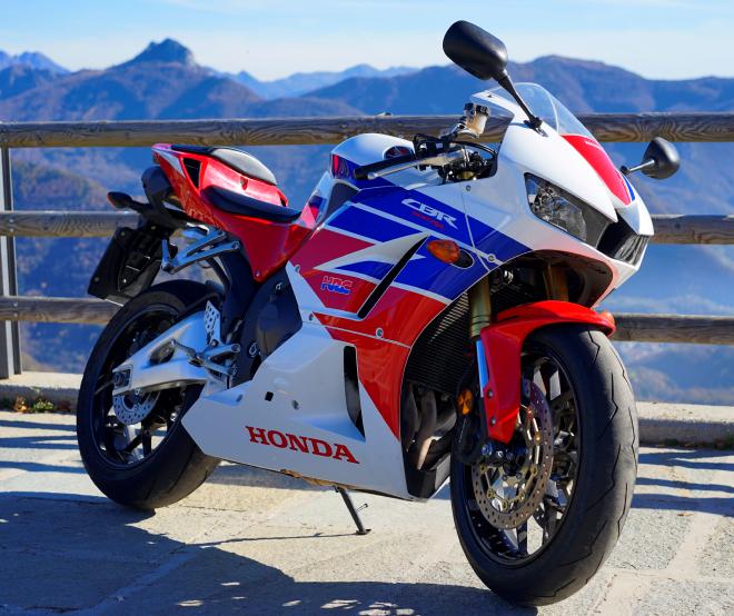 Honda_CBR600RR_pss15_estetica