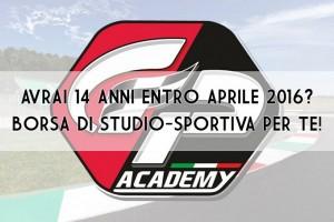 """""""TWO STROKE IS BACK!"""" si svolgerà sul circuito """"Riccardo Paletti"""" il 4 e 5 Giugno"""