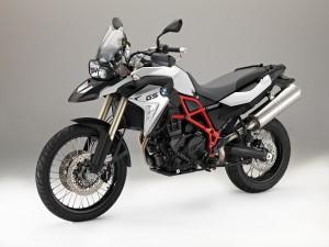 BMW Motorrad: al Motodays in evidenza tutte le novità 2016