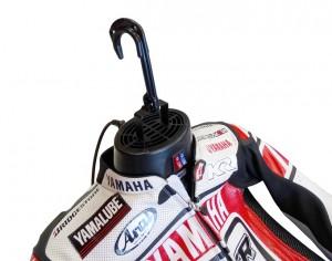 Capit Suit Dryer: l'asciugatuta per i piloti professionisti e amatoriali