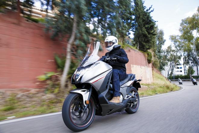 Honda-IntegraS-My16-Malaga2_2