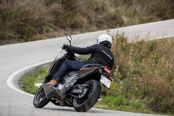 Honda-IntegraS-My16-Malaga2_6