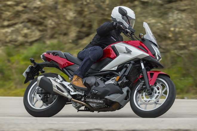 Honda-NC750X-My16-Malaga2_1