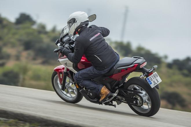 Honda-NC750X-My16-Malaga2_2