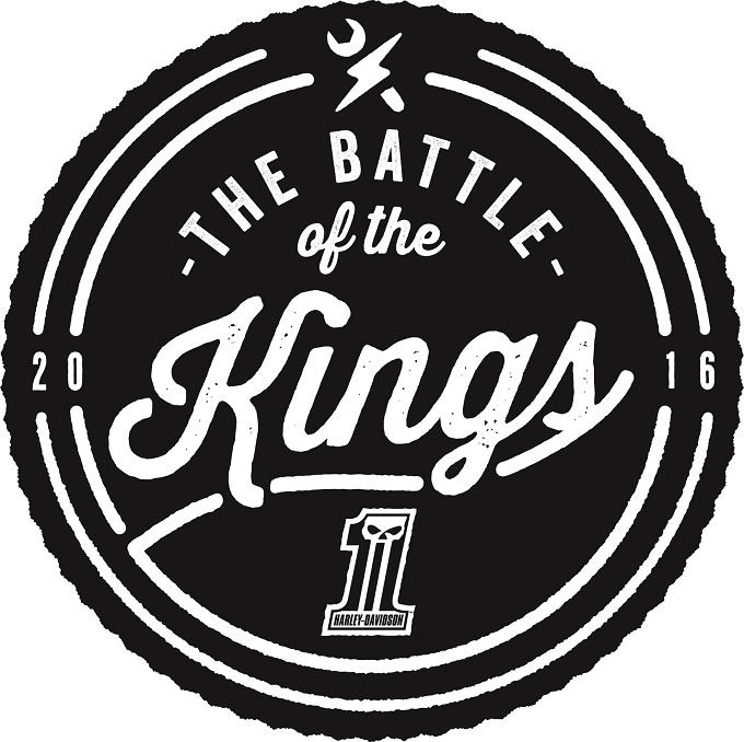Harley Davidson: ad Aprile verrà incoronato il nuovo Custom King