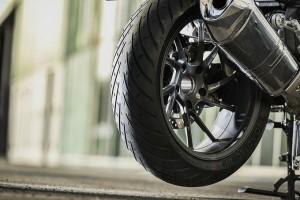 Metzeler: gli Sportec M7 RR e gli Roadtec 01 ottengono due importanti premi