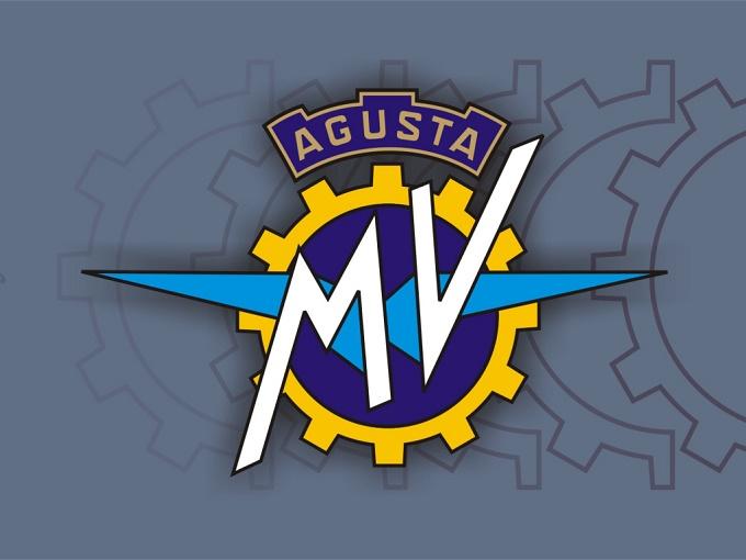 MV Agusta: il salvataggio è nelle mani di Mercedes