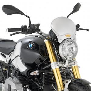 """Givi: i motociclisti possono """"abbracciare"""" i nuovi accessori """"old style"""" [VIDEO]"""