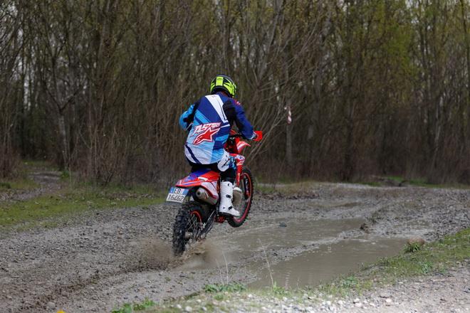 Beta_RR_Racing_Prova_2016_09