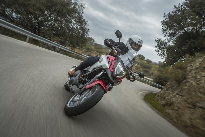 Honda-NC750X-My16-Malaga2_6
