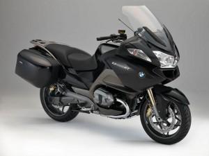 BMW Motorrad: Settimana dell'usato dal 9 al 17 aprile 2016