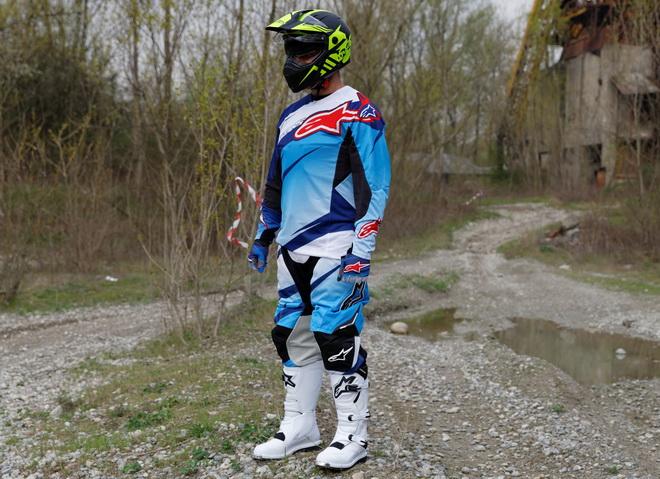 Beta_RR_Racing_Prova_2016_abb