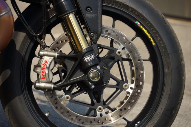 Ducati_Monster_R_Pss_2016_freni