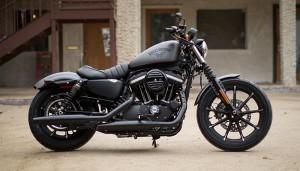 Assistenza Stradale Harley: sempre sicuri con il marchio di Milwaukee