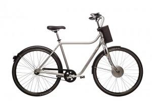 Askoll eB2 Special Edition, un due ruote dall'attitudine sportiva
