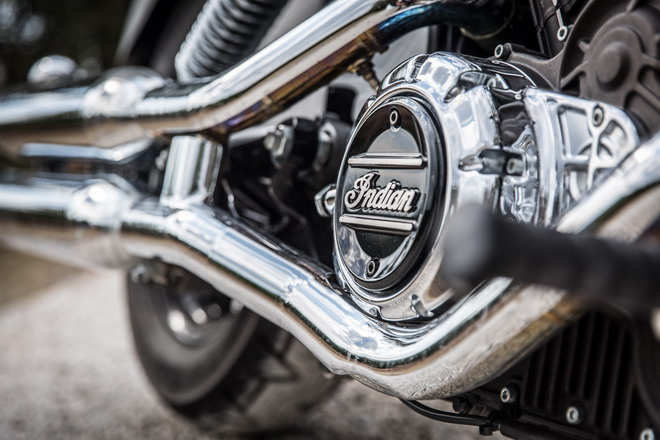 Indian_Scout_Pss_2016_07
