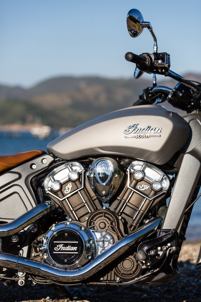 Indian_Scout_Pss_2016_10