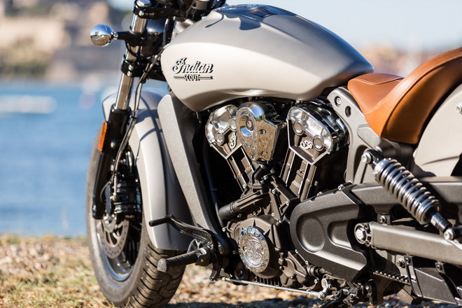 Indian_Scout_Pss_2016_11