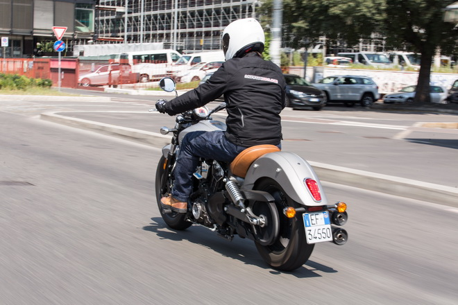 Indian_Scout_Pss_2016_12