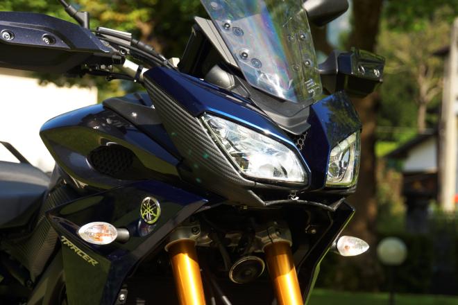 Yamaha_MT-09_Tracer_Pss_2016_05