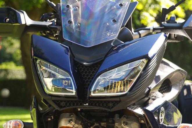 Yamaha_MT-09_Tracer_Pss_2016_08
