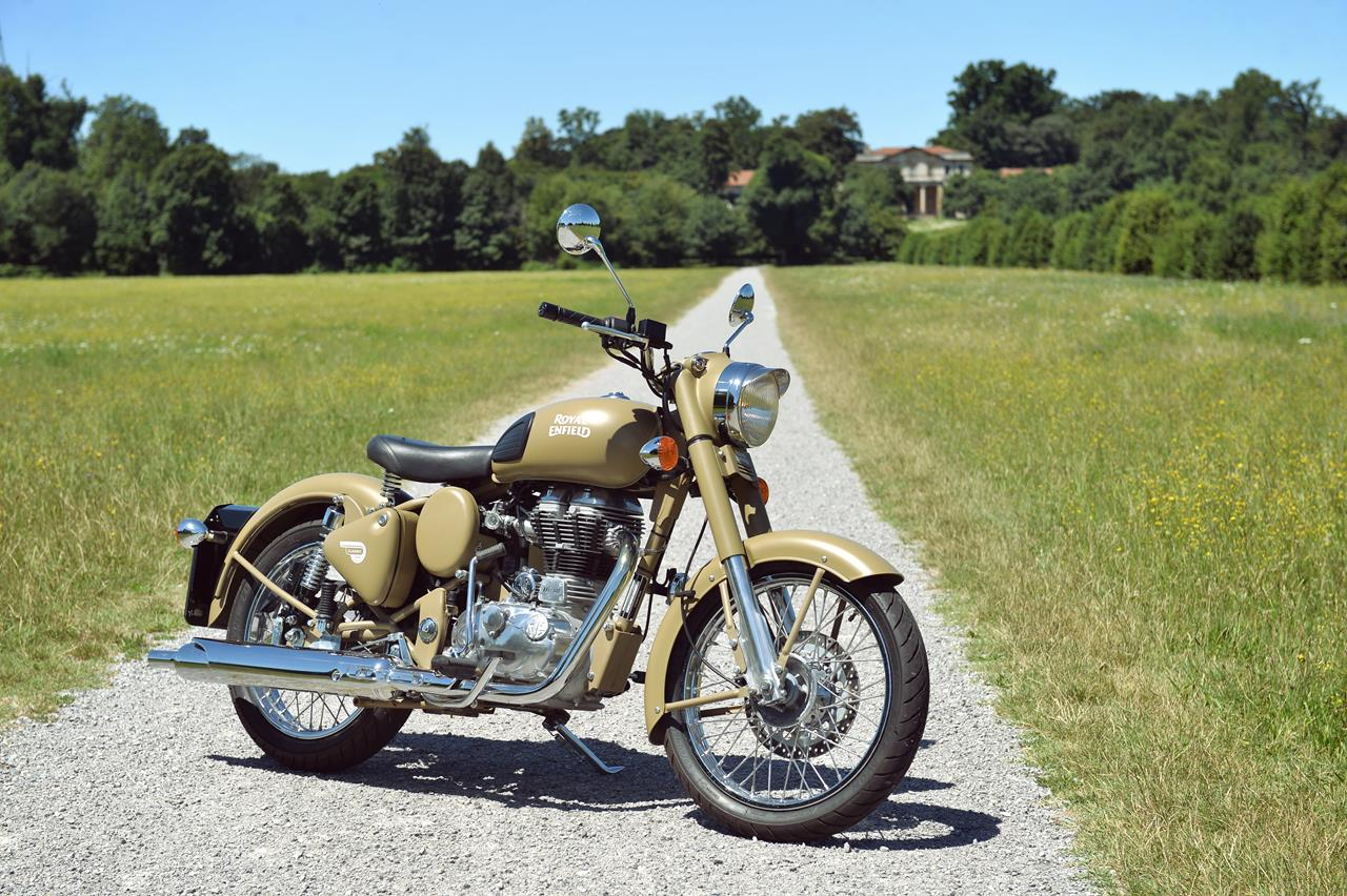 royal enfield first contact monza (29)