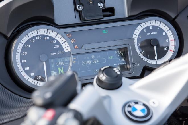 BMW_R1200RT_2016_11