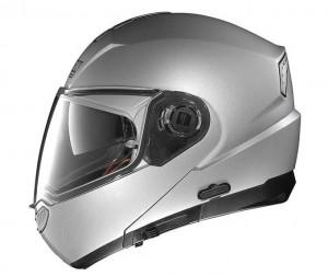 Nolan N104 ABSOLUTE, il nuovo casco apribile dell'estate 2016