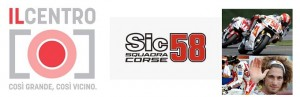 La SIC58 Squadra Corse sensibilizza tutti sul tema della sicurezza sulle due ruote