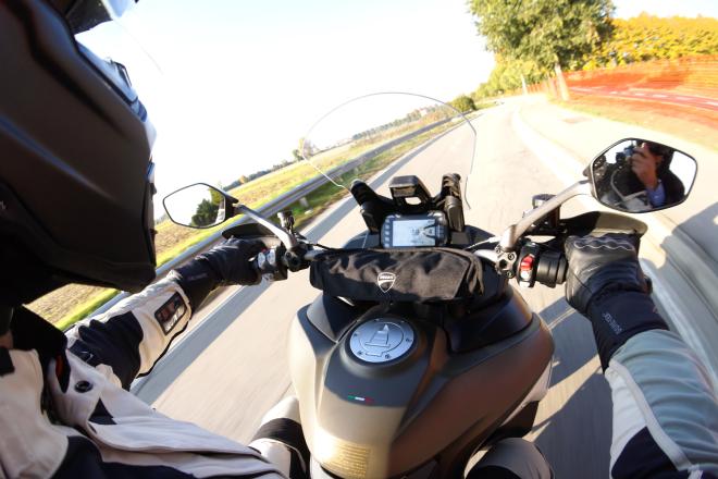 Ducati_Multistrada_1200_Enduro_Pss_2016_01