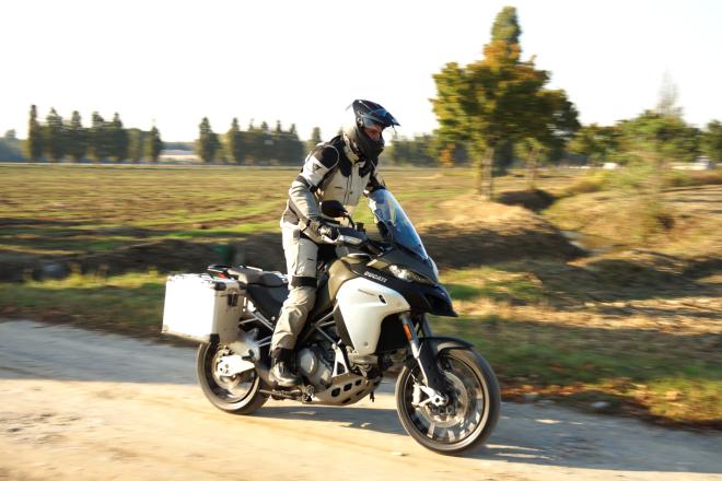 Ducati_Multistrada_1200_Enduro_Pss_2016_03