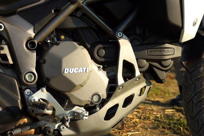 Ducati_Multistrada_1200_Enduro_Pss_2016_06