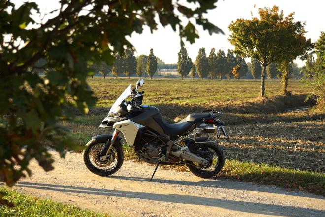 Ducati_Multistrada_1200_Enduro_Pss_2016_12