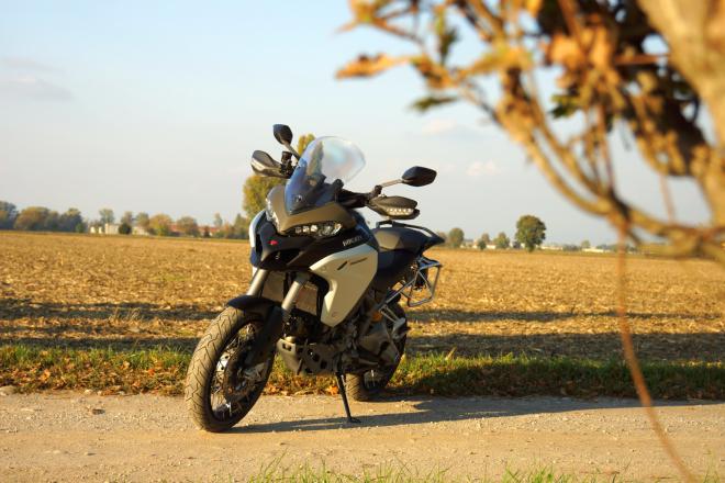 Ducati_Multistrada_1200_Enduro_Pss_2016_13