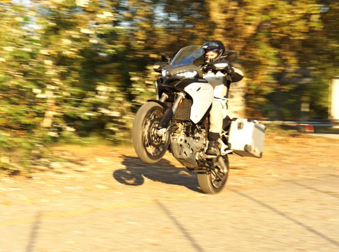 Ducati_Multistrada_1200_Enduro_Pss_2016_14