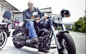 Harley and the Davidsons, il mito di Milwaukee è sul piccolo schermo
