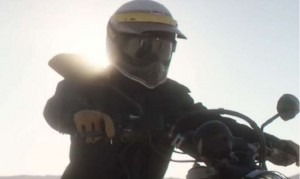 Ducati Desert Sled e Café Racer, Due nuovi video prima di EICMA 2016