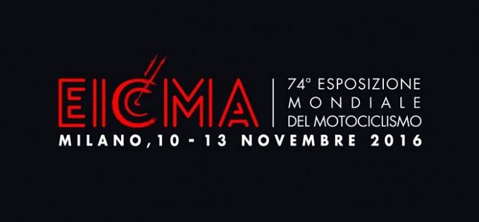 EICMA 2016, in arrivo una delle edizioni più ricche ed interessanti