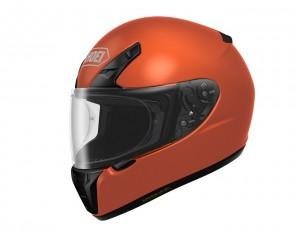 Shoei Ryd, un nuovo casco semplice ed aggressivo