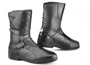 TCX lancia sul mercato due nuovi interessanti prodotti: Spoke e Hero Waterproof